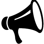 megafono-600x500