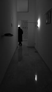 14 IMG_0083