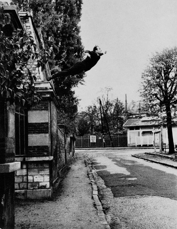 1960_saut_2