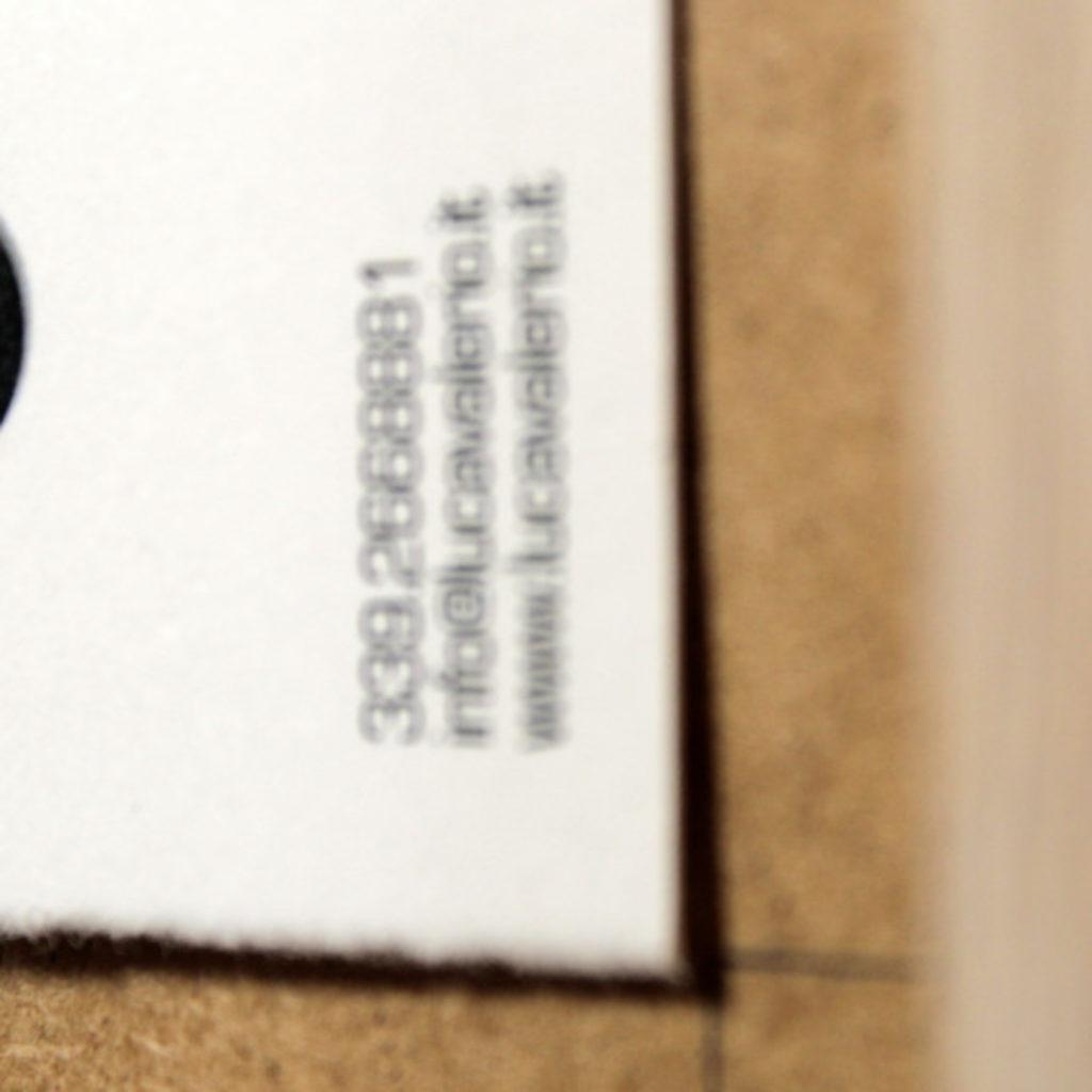 card (part). stampa a ricalco e stampa digitale su carta calcografica e mdf cm. 20,3 x 15,2. 2014