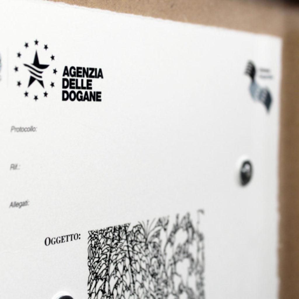 la rêve (part). stampa a ricalco e stampa digitale su carta calcografica e mdf cm. 42,5 x 32,5. 2014