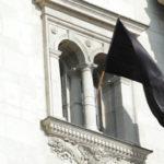 black-flag-2