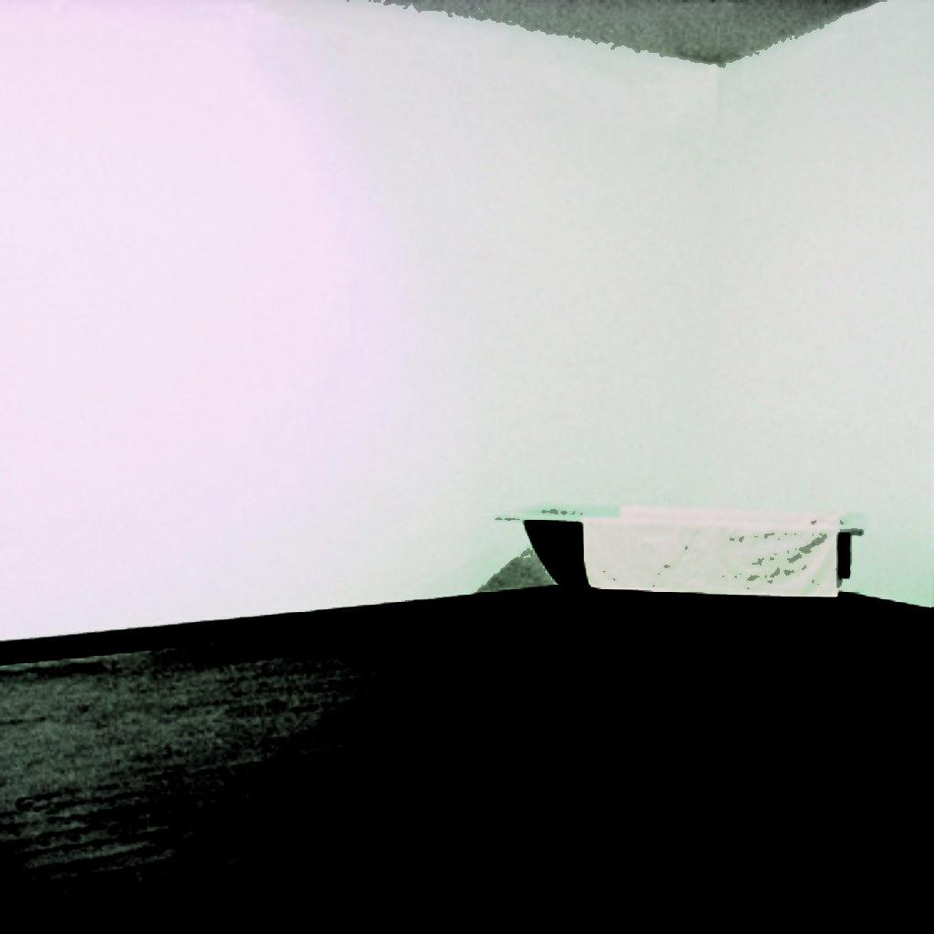 settemari (allestimento). Galleria De Crescenzo