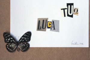 - tuo luca