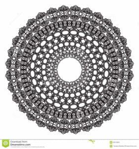 napperon-noir-de-crochet-53376691