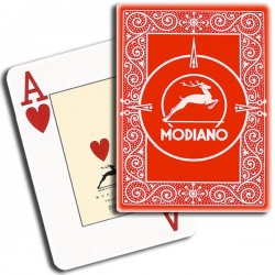 carte-modiano-da-black-jack-100-plastica-jumbo-index-dorso-rosso